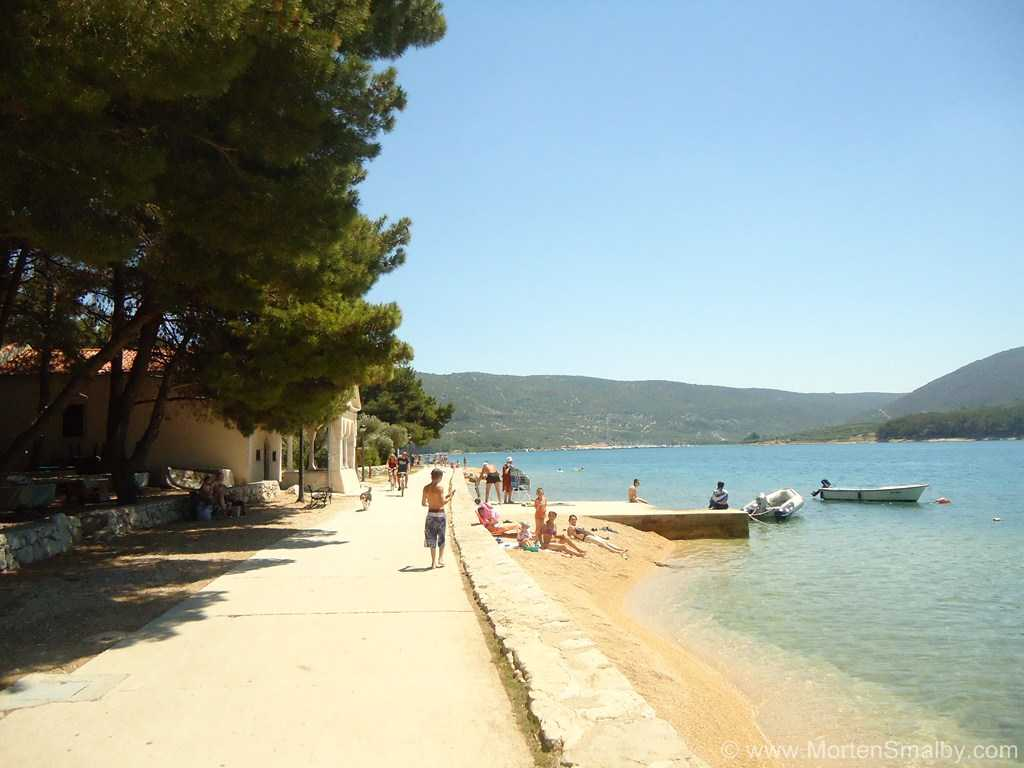 beach-cres1