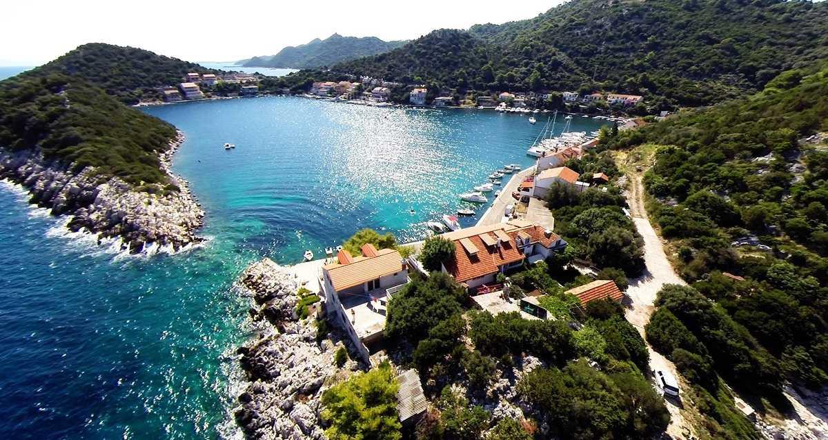 lastovo-croatia1