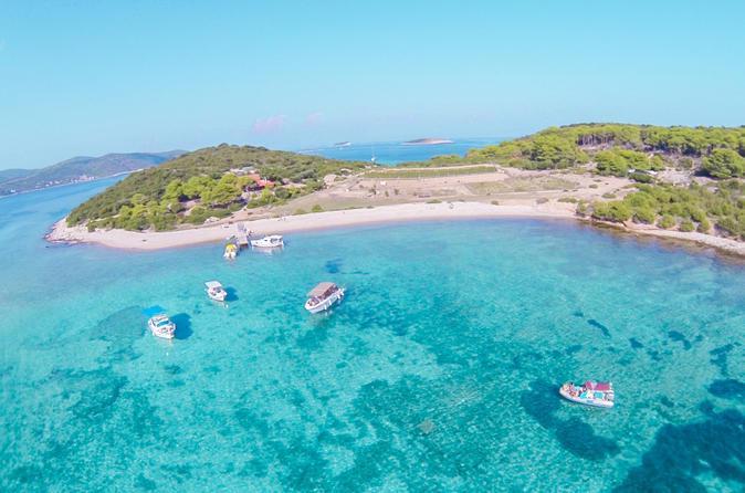 hvar-island-croatia1