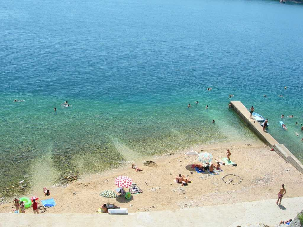 rab-beach-croatia1