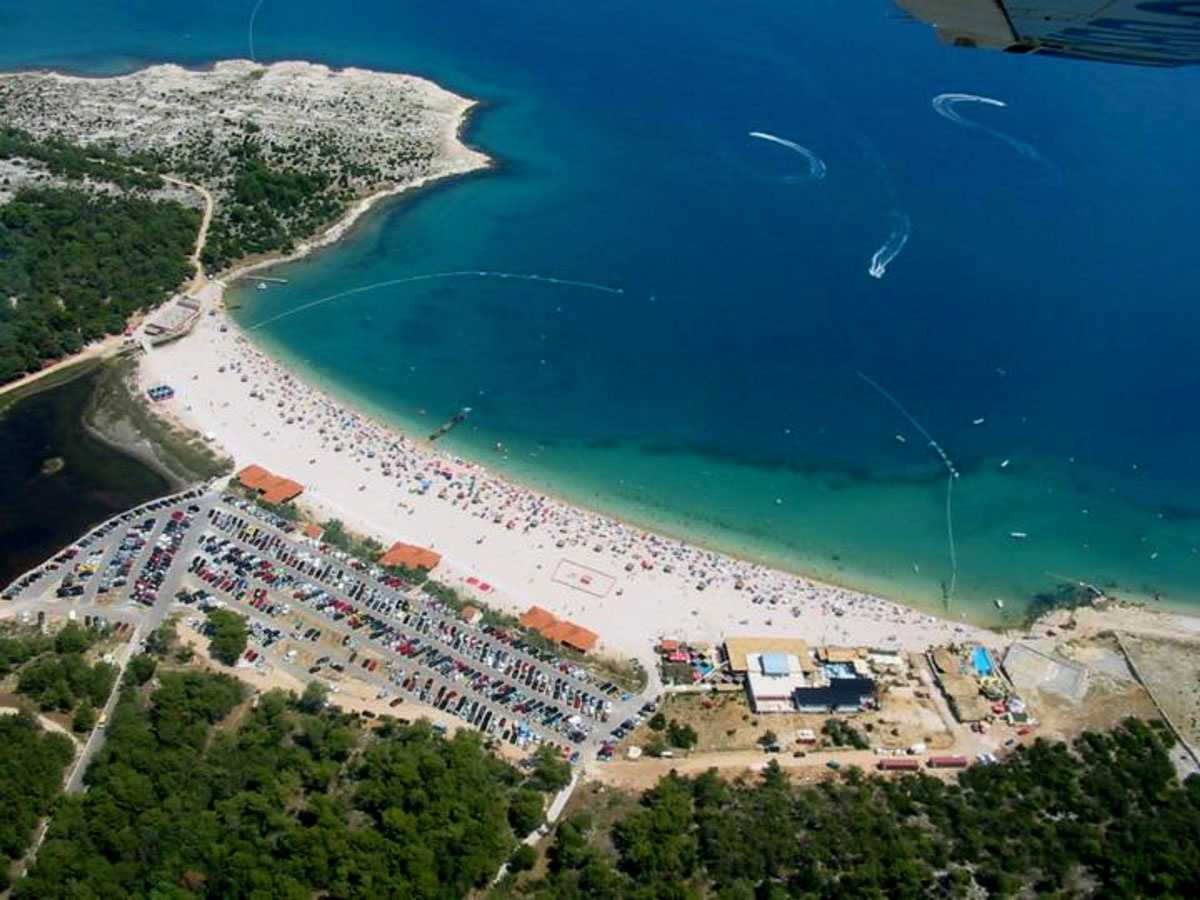 zrce-beach-croatia1